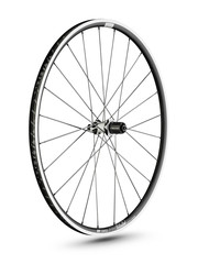 DT SWISS PR 1600 SPLINE wheel, clincher 23 x 18 mm, rear