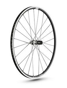 DT SWISS PR 1600 SPLINE wheel700, Rim Brake 700c x 23mm, rear
