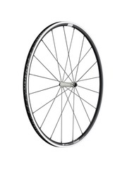 DT SWISS PR 1600 SPLINE wheel, clincher 23 x 18 mm, front