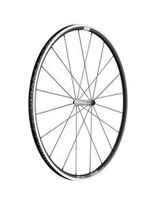 DT SWISS PR 1600 SPLINE wheel700, Rim Brake 700c x 23mm, front