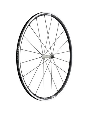 DT SWISS PR 1600 SPLINE wheel700, Rim Brake 700c x 23mm, front