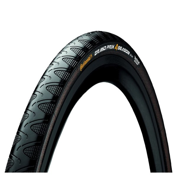 Continental Grand Prix GP 4-Season Tyre - Foldable