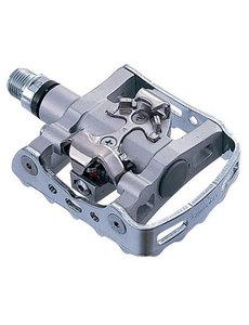 Shimano Shimano SPD M324 Pedals (Dual choice)