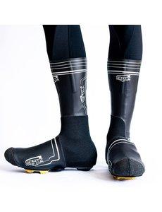 Spatz Spatz Legalz 2 Waterproof Overshoes for Racing