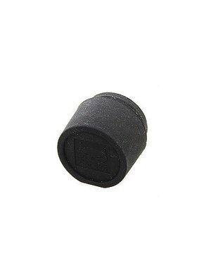 CatEye CATEYE VOLT 80XC/100XC USB RUBBER CAP/COVER