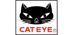 CatEye