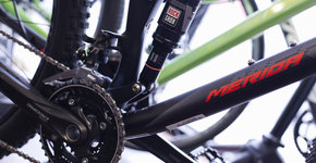 3 Questions to ask yourself before buying a new bike