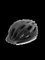 Giro GIRO REGISTER HELMET 2020 MATTE BLACK XLARGE 61-65CM