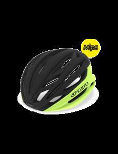 Giro GIRO SYNTAX MIPS ROAD HELMET 2019/2020