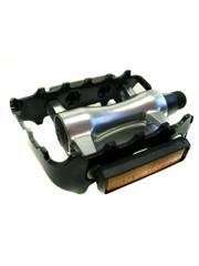 Raleigh RALEIGH ALLOY PEDALS