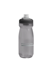 CamelBak CAMELBAK PODIUM BOTTLE 620ML 2019