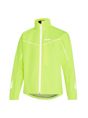Madison Madison Protec Reflective Mens Waterproof Cycling Jacket