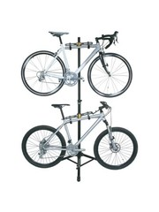 Topeak Topeak Two Up Bike Stand (Storage & Workstand in one)
