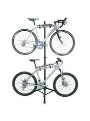 Topeak Topeak Two Up Bike Stand (Storage & Workstand in one)