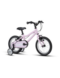Ridgeback Ridgeback Honey Girls Bike from 2 years 2021 14w Pink