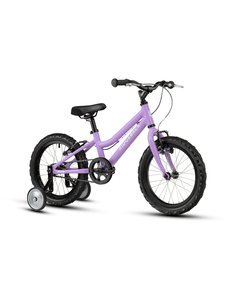 Ridgeback Ridgeback Melody Kids Bike from 3 years 16w 2021 Lilac