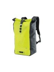 Altura Altura Thunderstorm City 30 Litres Backpack Bag, Hi-Viz Yellow