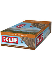 ENERGY BAR CLIF BAR 68G (BOX OF 12)