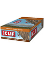 ENERGY BAR CLIF BAR 68G (BOX OF 12)