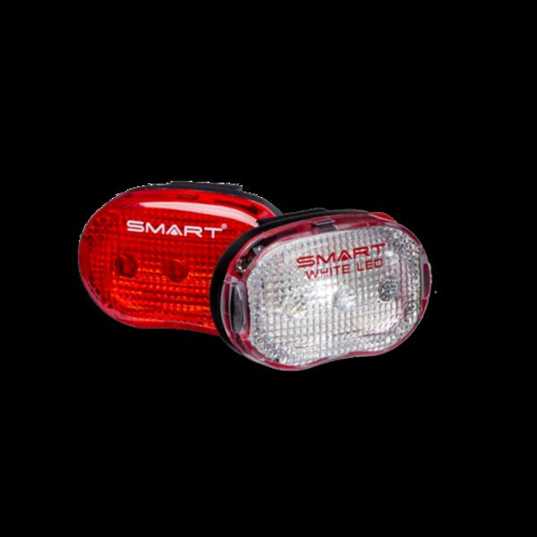 Smart LIGHT SET SMART KIDNEY SHAPE LS026-06