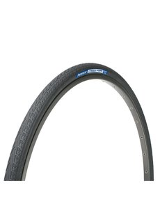 Panaracer Pasela PT Wire Bead Puncture Resistant Tyre700