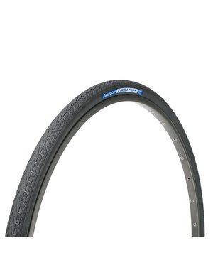 Panaracer Pasela PT Wire Bead Puncture Resistant Tyre700