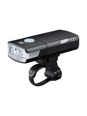CatEye Cateye Ampp 1100 USB Rechargeable Front Light
