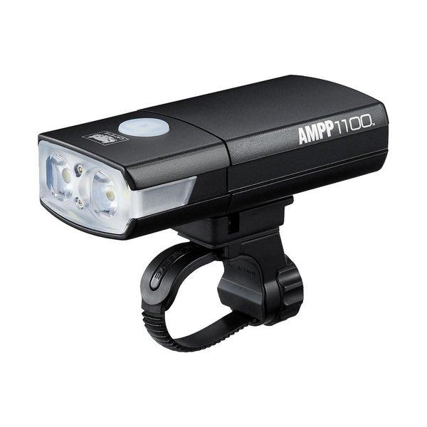 CatEye CATEYE AMPP 1100 LUMEN FRONT LIGHT