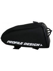 Profile Design Top Tube Bag Profile Design Aero E-pack Standard