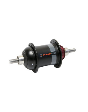 Powertap G3 Track Hub Power Meter