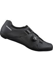 Shimano Shimano RC3 (RC300) SPD-SL Road Shoes Black