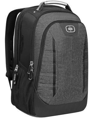 Ogio Circuit Backpack Bag, 28.6 Litres