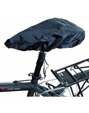 SADDLE COVER VENTURA RAIN COVER WATERPROOF