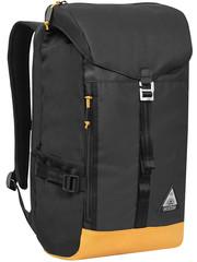 Ogio Escalante Backpack Bag, 28 Litres