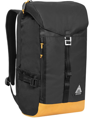 Ogio Escalante Backpack Bag, 28 Litres