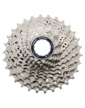 Shimano Cassette11 Shimano 105 Cs-R7000 11-Speed