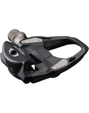 Shimano Shimano PD-R7000 105 SPD-SL Road pedals, carbon