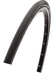 Maxxis Maxxis ReFuse Puncture Resistant, Folding Beed, Road (Tyre700)