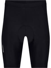 Madison Clothing Madison Sportive Waist Shorts Mens Black