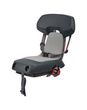 Polisport Polisport Guppy Junior Carrier Mount Child Seat for Kids up to 35kg