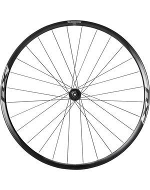 Shimano Shimano Rx010 FRONT Wheel700, Disc Brake, QR, 700c, Road