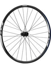 Shimano Shimano Rx010 REAR Wheel700, Disc Brake, Center Lock QR, 700c, 100 x 135mm, Road