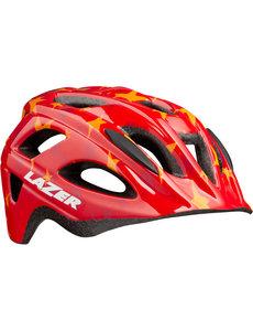 Lazer Lazer P Nut Kids Cycling Helmet Uni-Size 46-50 cm