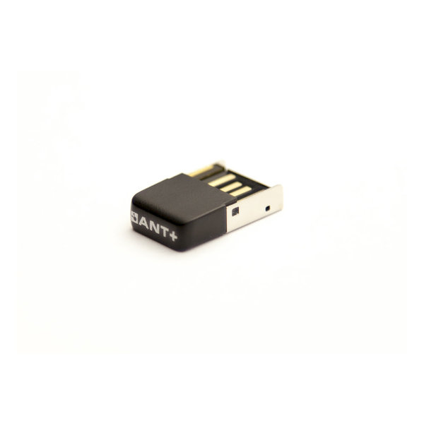 CycleOps CycleOps ANT+ USB Dongle