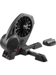 Elite Elite Direto-XR T Direct Drive FE-C Mag Smart Indoor Trainer With OTS Power Meter (2022)