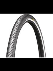 Michelin Protek Max Puncture Resistant City Bike (Tyre700)