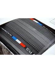 Bontrager Bontrager R3 Hard-Case Lite TLR (Tubeless Ready) Road Tyre700