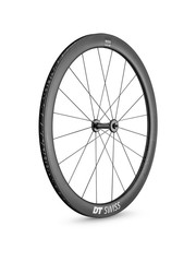 DT Swiss DT Swiss ARC 1400 DICUT wheel, carbon clincher 48 x 17 mm rim, front