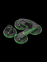 Tree Frog TreeFrog Pro 1 Bike Rack