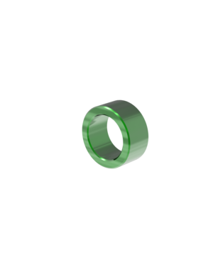 Tree Frog TreeFrog 15x10mm Boost Spacer